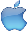 Download splitrockIT support application for Mac